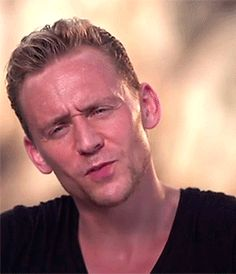 The Night Manager: Exclusive Tom Hiddleston Interview: http://www.amctvafrica.com/videos/the-night-manager-exclusive-tom-hiddleston-interview