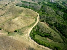 La déforestation en Haïti - ThingLink