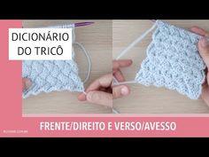 Frente/Direito e Verso/Avesso - YouTube