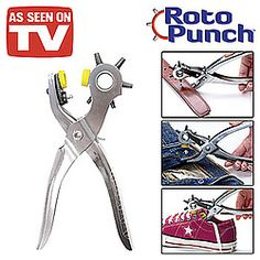 roto punch. roto punch™ - as seen on tv! punch a