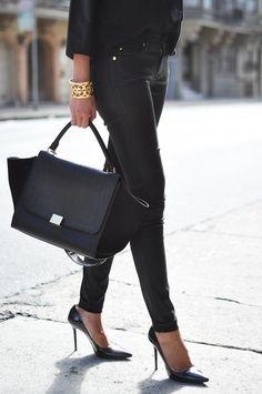 céline bag