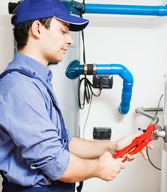 Call (480) 359-2431 today for experienced Local Plumber Paradise Valley AZ. We will send a qualified technician to your residence to assess the situation and offer best services. #SelectPlumbersParadiseValley #PlumberParadiseValley #ParadiseValleyPlumber #PlumberParadiseValleyAZ #PlumbingParadiseValley #ParadiseValleyPlumbing #PlumbingParadiseValleyAZ #BestPlumberParadiseValleyService #LocalParadiseValleyPlumberService #LocalPlumberParadiseValleyAZ