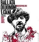 Marco Paolini - Ballata di uomini e cani