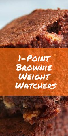 Trendy Ideas For Weight Watchers Recipes With Points Lunch Sandwiches Weight Watchers Brownies, Weight Watcher Cookies, Weight Watchers Breakfast, Weight Watchers Chicken, Weight Watchers Desserts, Weight Watchers Plan, Ww Desserts, Healthy Desserts, Dessert Recipes