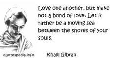 khalil_gibran_love_6611.jpg (700×350)