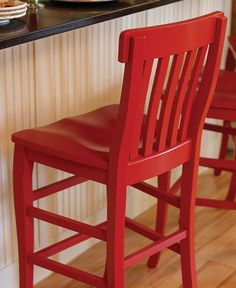 Dining Chairs & Stools | Dining Room Furniture | Maine Cottage®