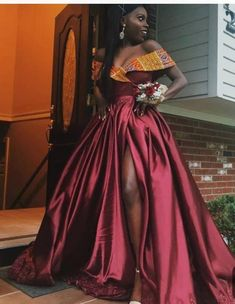 African prom dress,wedding reception dress,African party dresses,Ankara Clothing for women African prom dresswedding reception dressAfrican party African Formal Dress, African Party Dresses, Elegant Party Dresses, African Wedding Dress, African Traditional Dresses, Cute Prom Dresses, African Dresses For Women, African Print Dresses, African Fashion Dresses