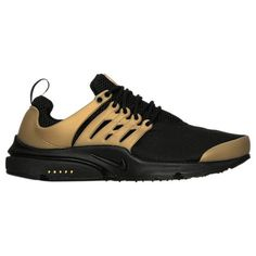 quality design 43910 e8d68 Men s Nike Presto Essential Running Shoes  Finish Line