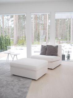 Livingroom Living Room, House Design, Room, Interior, House Rooms, Home Decor, Interior Design, Interior Inspo, Lounge