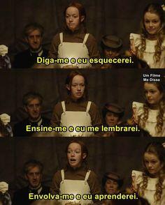 Anne with an e Orphan Black, Series Movies, Book Series, Reign, Gilbert And Anne, Anne White, Movie Subtitles, Gilbert Blythe, Rap