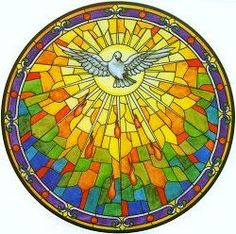 Google Image Result for http://cdn.aquinasandmore.com/images/items/holy-spirit-stained-glass-sticker30872lg.jpg
