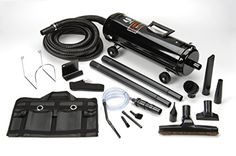 Special Offers - Metrovac Vac N Blo 4.0 Peak HP Full Size Automotive Detailing Vacuum/Blower w/ Wheels & Bracket - In stock & Free Shipping. You can save more money! Check It (May 26 2016 at 06:52AM) >> http://airpurifierusa.net/metrovac-vac-n-blo-4-0-peak-hp-full-size-automotive-detailing-vacuumblower-w-wheels-bracket/