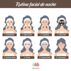 Face skin care Skin tips Diy facial Skin care Cosmetic dermatology Facial c Facial Care care Cosmetic dermatology Diy face Facial skin Tips Facial Tips, Facial Care, Face Facial, Face Care Tips, Face Skin Care, Beauty Care, Beauty Skin, Beauty Hacks, Diy Beauty