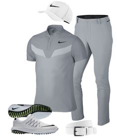 e743a71c 255 Best Nike Golf images in 2019   Nike golf, Golf fashion, Golf outfit