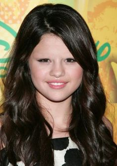 Celebs Without Eyebrows