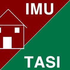 Dichiarazione IMU/TASI per Enti Non Commerciali: nuova versione del modulo di controllo: https://www.lavorofisco.it/dichiarazione-imu-tasi-per-enti-non-commerciali-nuova-versione-del-modulo-di-controllo.html
