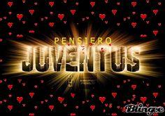 #Juventus ⚽❤ Christmas Phone Wallpaper, Bubbles Wallpaper, Juventus Fc, Graphic Design Art, Ronaldo, Iphone Wallpaper, Neon Signs, Genere, Grande
