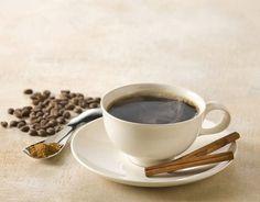 Как приготовить кофе с корицей для похудения: 4 рецепта