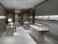1000 ideas about jewelry store design on pinterest store design