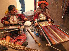#Peru. Photo by Renee Pluckhahn