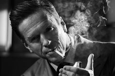 In an exclusive interview with The Rake, Damian Lewis tells Tom Chamberlin why we all, in spite of ourselves, love an anti-hero. Thank You For Smoking, Damian Lewis, Man Photo, Interview, Hero, Fictional Characters, Movie, Easy, Film