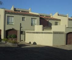 2 Bedroom Apartment / flat for sale in Huttenheights - Newcastle