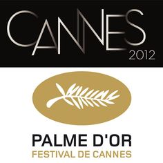 #Cannes2012 65th Cannes Festival Winners