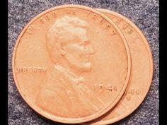 Various Mint Marks Walking Liberty Half Dollar XF/VF Silver Extra Fine Half Dollar Very Fine Half Dollar Extremely Fine/Very Fine Valuable Pennies, Rare Pennies, Valuable Coins, Us Coins, Rare Coins, Penny Value Chart, 1943 Penny, Buy Silver Coins, Old Coins Worth Money