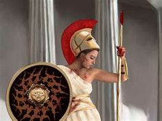 Athena, Greek goddess of wisdom. Just think it'd be an awesome costume Athena Costume, Greece Party, Ritual Sacrifice, Head Hunter, Greek Goddess Costume, Female Armor, Athena Goddess, Mother Goddess, Halloween Disfraces