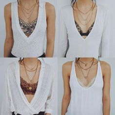 Special Edition Cory Bralette - Urban Outfitters
