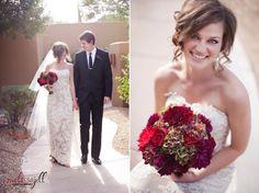Wedding at CopperWynd Resort http://www.copperwynd.com/weddings/unique-outdoor-wedding-location.htm https://www.facebook.com/CopperWyndResort?ref=hl  http://www.pinterest.com/copperwynd/