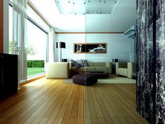 11 livinguri moderne (5)