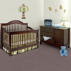 walmart storkcraft aspen stages 3in1 crib with drawer white baby pinterest aspen walmart and princess nursery
