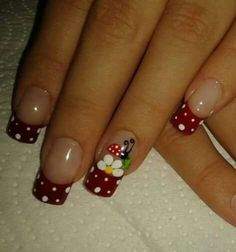 Top Nails Design My Second Favorite Pedicure Nail Designs, Pedicure Nails, Gel Nails, Nail Polish, Nail Nail, Acrylic Nails, Pretty Nail Designs, Best Nail Art Designs, Fabulous Nails