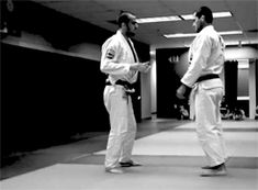 Judo throw clips Study of the Martial Way | kellymagovern:   Dave Camarillo - Judo Throws ...