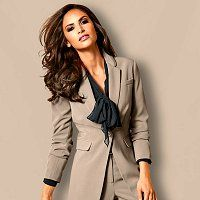 stoere mode voor vrouwen