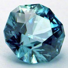 Zircon  http://www.dansstarrgems.com/Sold-Zircon-Cut-Stones.html