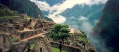 Enjoy Salkantay and Manu Tours with MUW Travel Group in Peru