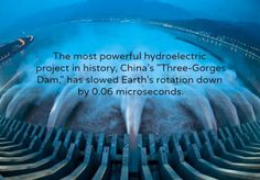 Three Gorges Dam in China has launched the last of its generators, just as it hits its annual flood peak. The final 32 generators went into operation last month, making it the world's largest hydropower project, built on the Yangtze River in the Hubei Province. It is designed to decrease the risk of flooding during the current peak rainfall season, as well as store and distribute water during the dry periods.