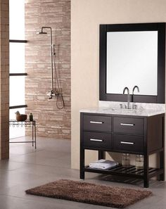 http://smallbathroomdesign.xyz/wp-content/uploads/2016/01/stores-that-sell-bathroom-vanities-the-stone-wall-tile-for-a-part-of-bathroom-and-who-sell-bathroom-vanity-with-the-low-average-cost-for-you-with-grey-color-ideas-and-red-flower.jpg
