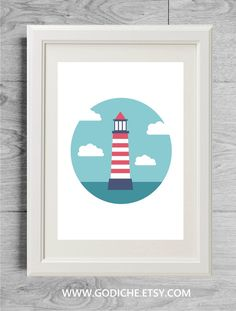 lighthouse nursery decor, sea nursery theme, ocean baby nursery, baby boy ocean nursery, ocean nursery theme, neutral ocean nursery, godiche shop #lightousenurserydecor #neutraloceannursery #oceannurserytheme #babyboyoceannursery #seanurserytheme #oceannurserydecor #godicheshop
