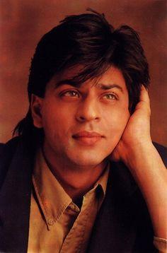 Check Shah Rukh Khan's movies and upcoming movies, birthday, age and many Bollywood Couples, Bollywood Cinema, Bollywood Stars, Bollywood Celebrities, Shahrukh Khan And Kajol, Shah Rukh Khan Movies, King Of My Heart, King Of Hearts, Upcoming Movies