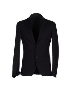Jeordie's Men Blazer on YOOX. The best online selection of Blazers Jeordie's. YOOX exclusive items of Italian and international designers - Secure payments