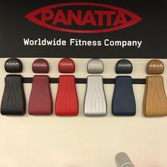 New Panatta product instock from Italy 🇮🇹
