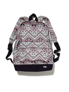 Backpack - PINK - Victoria's Secret | Accessories | Pinterest ...