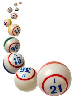 How do you call the Tambola numbers in your kitty party. Check out our special Tambola Number Rhymes. Feel free to add your rhymes. Play Bingo Online, Ladies Kitty Party Games, Tambola Game, One Minute Games, Alphabet Signs, Topper, Cat Party, Numbers, Check