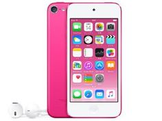 Get free engraving, and choose signature gift wrapping when you buy iPod touch online. View iPod touch and pricing. Mobiles, Ipod Touch 6th Generation, Iphone 5se, Iphone Macbook, Smartphone, Pink Apple, Thing 1, Luxury Cars, Products