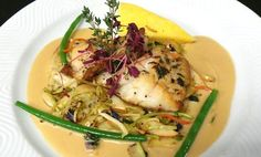 Fino al 58% di cucina francese al largo a L'Eiffel Bistrot & Creperie