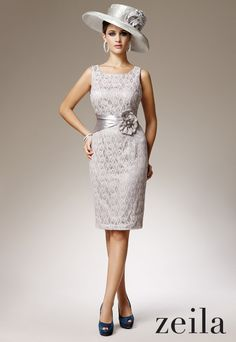 mother of the brides or groom  outfits many sizes  many designs