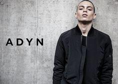 adyn - Google 検索